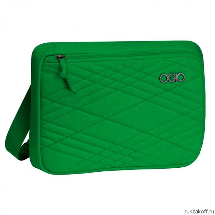 Сумка OGIO Tribeca Case Emerald