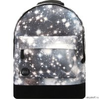 Рюкзак Mi-Pac Custom Prints Galaxy Black