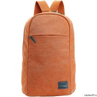 Рюкзак NIXON MAKERS BACKPACK TOBACCO