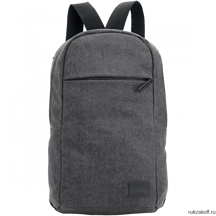 Рюкзак NIXON MAKERS BACKPACK BLACK
