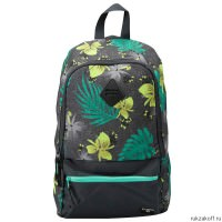 Рюкзак BILLABONG ATOM BACKPACK ASH GREY
