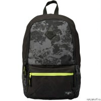 Рюкзак BILLABONG ATOM BACKPACK BLACK