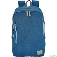 Рюкзак NIXON SMITH BACKPACK NAVY/GRAY