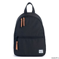 РЮКЗАК Herschel TOWN WOMENS BLACK