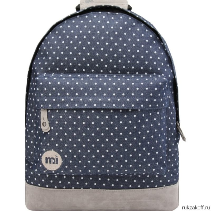 Рюкзак ми пак екатеринбург рюкзак campus vayan 35 rust/mouse grey/black.купить