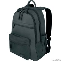 Рюкзак Victorinox Altmont 3.0 Standard Backpack Black