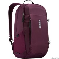 Рюкзак Thule EnRoute Backpack 18L Monarch