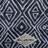 Рюкзак BILLABONG SHALLOW TIDEZ OFF BLACK