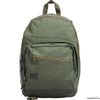 Рюкзак BILLABONG LANEWAY CANVAS FATIGUE