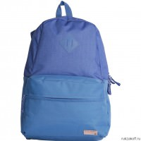 Рюкзак BILLABONG ATOM BACKPACK BLUE