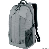 Рюкзак Victorinox Altmont 3.0 Slimline Backpack Grey