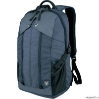 Рюкзак Victorinox Altmont 3.0 Slimline Backpack Blue