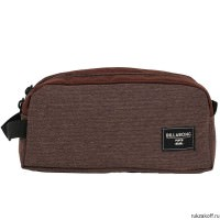 Пенал Billabong REPEAT PENCIL CASE EARTH