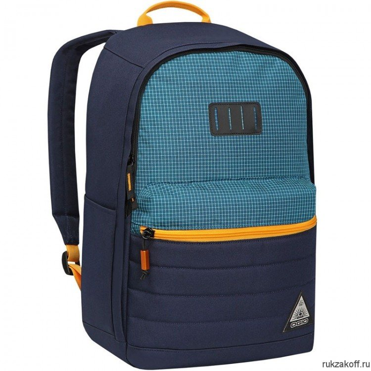 Рюкзак OGIO LEWIS PACK YELLOWTAIL