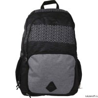 Рюкзак BILLABONG STRIKE THRU BACKPACK GREY HEATHER
