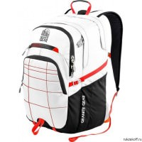 Рюкзак Granite Gear Buffalo White