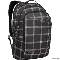Рюкзак OGIO SOHO PACK WINDOWPANE