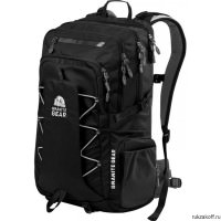 Рюкзак Granite Gear Sonju Black