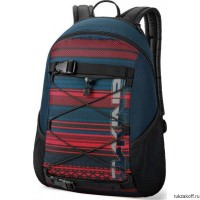 Рюкзак Dakine Wonder 15L Man Mantle