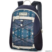 Женский рюкзак Dakine Womens Wonder 15L Furrow