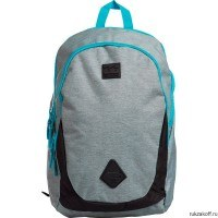 Рюкзак BILLABONG TRACE PACK GREY HEATHER