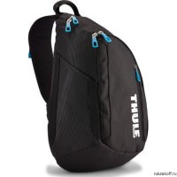 Рюкзак Thule Crossover Sling Pack Black