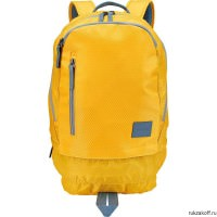 Рюкзак NIXON RIDGE BACKPACK DIJON