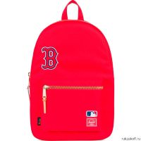 Рюкзак Herschel Settlement Boston Red Sox