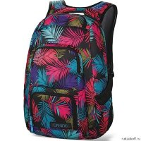 Женский рюкзак Dakine Jewel 26L Seaview Blocked Svb