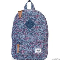 Детский рюкзак Herschel Heritage Kids Swift