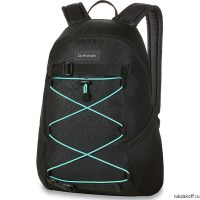 Женский рюкзак Dakine Womens Wonder 15L Tory